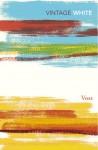Voss - Patrick White