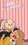 Bee and PuppyCat #7 - Garrett Jackson, Natasha Allegri, Various