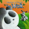 The Walk (Bamboo and Friends) (Bamboo and Friends) - Felicia Law, Karen Radford, Claire Philpott