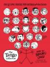 The Tango Collection - Bernard Caleo, Dylan Horrocks