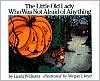 The Little Old Lady Who Was Not Afraid of Anything - Linda D. Williams, Megan Lloyd