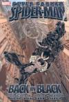 Spider-Man, Peter Parker: Back in Black - Roberto Aguirre-Sacasa, Matt Fraction, Sean McKeever, Angel Medina, Lee Weeks, Salvador Larroca, Terrell Bobbett