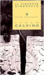 Il visconte dimezzato - Italo Calvino