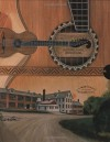 Martin Guitars: The Boxed Set: A History and A Technical Reference - Richard Johnston, Dick Boak