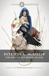 The Forgotten Beasts of Eld - Patricia A. McKillip