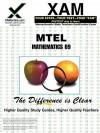 MTEL Mathematics 09 - Sharon Wynne