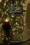 A Christmas Proposal - Sherri Hayes