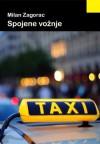 Spojene vožnje - Milan Zagorac