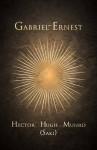 Gabriel-Ernest - Hector Hugh Munro (Saki)