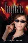 Fangtastic - Lucienne Diver