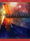 Warbreaker (MP3 Book) - Brandon Sanderson, LLC ?2009 Dragonsteel Entertainment, James Yaegashi