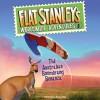Flat Stanley's Worldwide Adventures, #8: The Australian Boomerang Bonanza - Jeff Brown, Vinnie Penna, HarperAudio