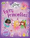Fairy Princesses - Fiona Phillipson