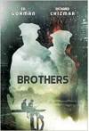 Brothers - Ed Gorman, Richard Chizmar