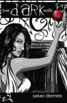 The Dark Wife - Sarah Diemer