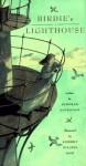 Birdie's Lighthouse - Deborah Hopkinson, Kimberly Bulcken Root