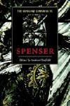 The Cambridge Companion to Spenser (Cambridge Companions to Literature) - Andrew Hadfield