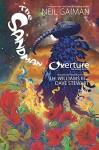 The Sandman: Overture Deluxe Edition - JH Williams III, Neil Gaiman