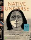 Native Universe: Voices of Indian America - Clifford E. Trafzer
