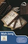 Mah-Jong - Gwyn Headley
