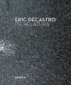 Eric Decastro: Picaelatura - Ludwig Seyfarth, David Galloway, Eric Decastro