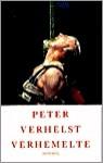 Verhemelte - Peter Verhelst