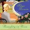 Naughty in Nice - Rhys Bowen, Katherine Kellgren