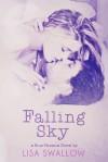 Falling Sky - Lisa Swallow