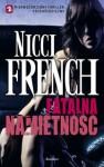 Fatalna namiętność - Nicci French