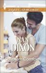 Southern Comforts - Nan Dixon