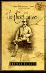 The Chess Garden - Brooks Hansen, Miles Hyman