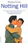 Notting Hill - Richard Curtis, Clive Coote, Hugh Grant
