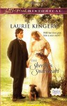 The Sheriff's Sweetheart - Laurie Kingery