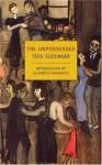 The Unpossessed - Tess Slesinger, Elizabeth Hardwick