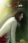 Blood Stain Volume 3 - Linda Sejic