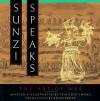 Sunzi Speaks: The Art of War - Tsai Chih Chung, Brian Bruya, Sun Tzu