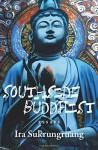 Southside Buddhist: Essays - Ira Sukrungruang