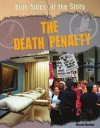 The Death Penalty - Nicola Barber