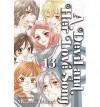 [ Devil and Her Love Song, Volume 13 BY Tomori, Miyoshi ( Author ) ] { Paperback } 2014 - Miyoshi Tomori