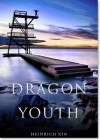 Dragon Youth (The Youth Trilogy #1) - Heinrich Xin, Antti Ritokallio