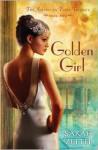 Golden Girl - Sarah Zettel