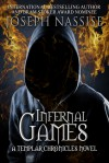 Infernal Games - Joseph Nassise
