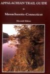 Appalachian Trail Guide to Massachusetts-Connecticut - Appalachian Trail Conference