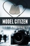 Model Citizen - Lissa Kasey