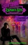 Zombie's Bite - Karen Chance