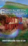 Lost to Rapture - Chris Almeida, Cecilia Aubrey