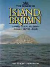 Island Britain - Peter Crookston