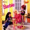 Dear Barbie: Let's Share (Look-Look) - Michelle Foerder, S.I. International, Dennis Di Laura