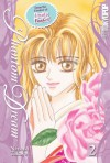 Phantom Dream, Volume 2 - Natsuki Takaya