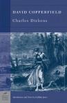 David Copperfield (Barnes & Noble Classics Series) - Charles Dickens, Radhika Jones